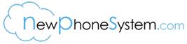 NewPhoneSystems